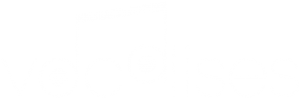 Chorale Vocalises Logo